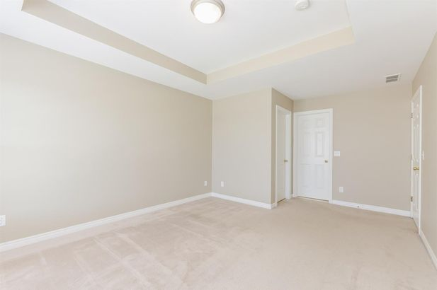 3404 Endsleigh Lane #184 - Photo 18