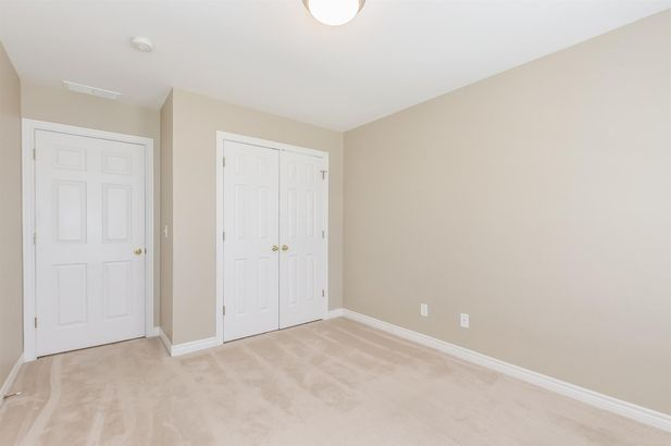3404 Endsleigh Lane #184 - Photo 23