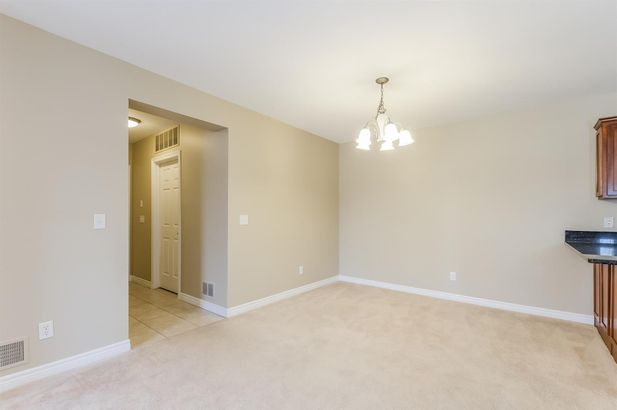 3404 Endsleigh Lane #184 - Photo 8