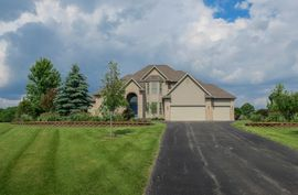 4466 White Pine Court Ann Arbor, MI 48105 Photo 4