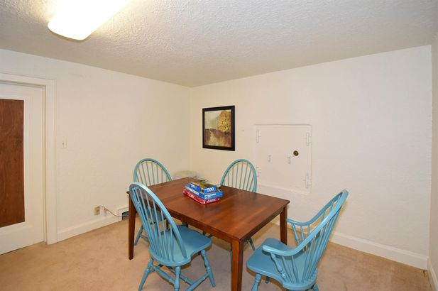 3107 Andrea Court - Photo 35