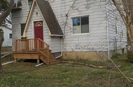 1756 North Maple Road Ann Arbor, MI 48103 Photo 10