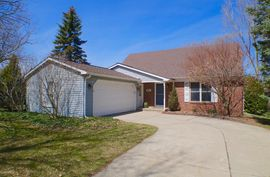 1815 Northbrook Drive Ann Arbor, MI 48103 Photo 4