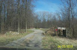 27003 Karr Road Belleville, MI 48111 Photo 5