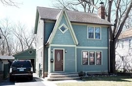619 Felch Street Ann Arbor, MI 48103 Photo 10