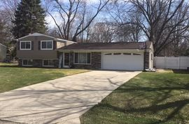 5915 THORNABY Waterford Twp, MI 48329 Photo 4