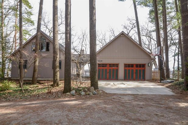14135 Island Lake Road - Photo 2