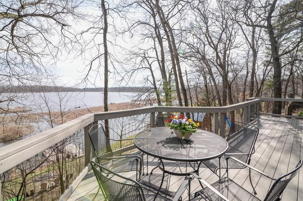 14135 Island Lake Road - Photo 12