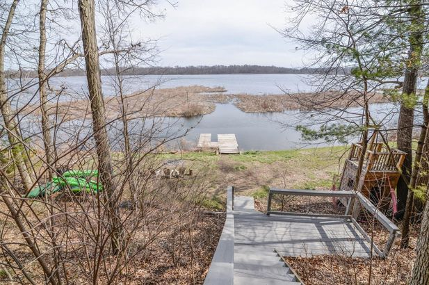 14135 Island Lake Road - Photo 14