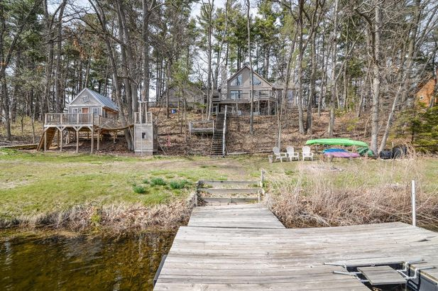 14135 Island Lake Road - Photo 4