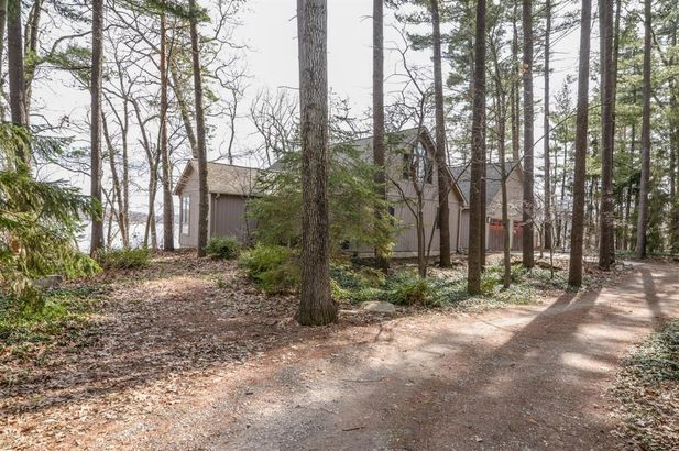 14135 Island Lake Road - Photo 41