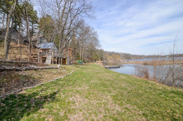 14135 Island Lake Road - Photo 45