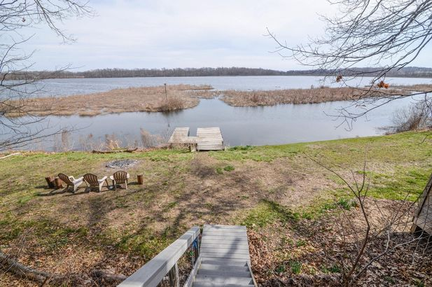 14135 Island Lake Road - Photo 47