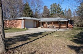 10211 BEERS Road Swartz Creek, MI 48473 Photo 5