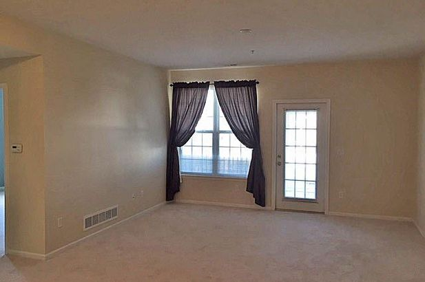 926 West Summerfield Glen Circle - Photo 3