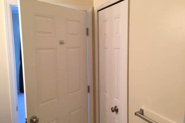 926 West Summerfield Glen Circle - Photo 7