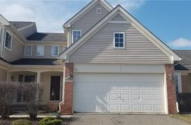 4516 WILLOW VIEW Court Howell, MI 48843 Photo 10