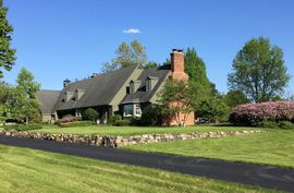 4207 Pleasant Lake Road Ann Arbor, MI 48103 Photo 4