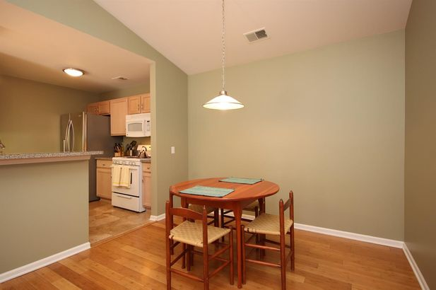 759 Addington Lane - Photo 32