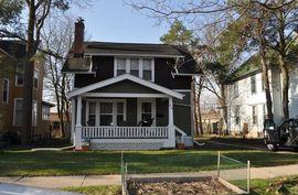814 Henry Street Ann Arbor, MI 48104 Photo 5