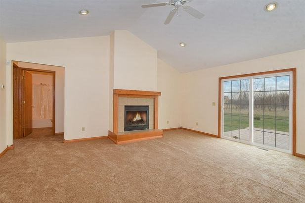 9721 Huttonlocker Road - Photo 6