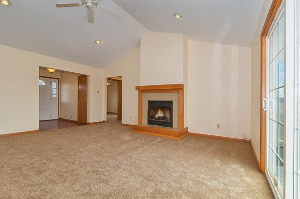 9721 Huttonlocker Road - Photo 7