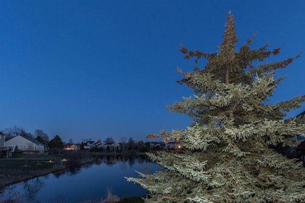 8522 Parkridge Drive #110 - Photo 76