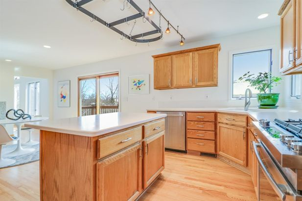 3941 Delhi Overlook Street - Photo 14