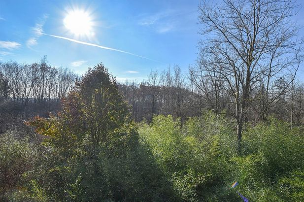 3941 Delhi Overlook Street - Photo 18