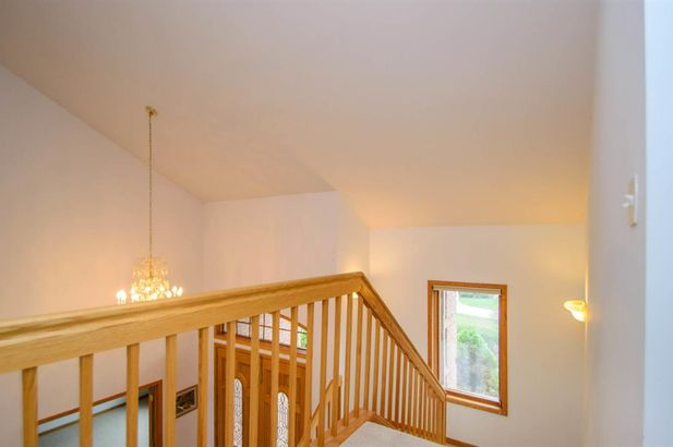 1754 Stoneridge Drive - Photo 49