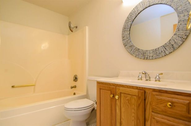 1754 Stoneridge Drive - Photo 56