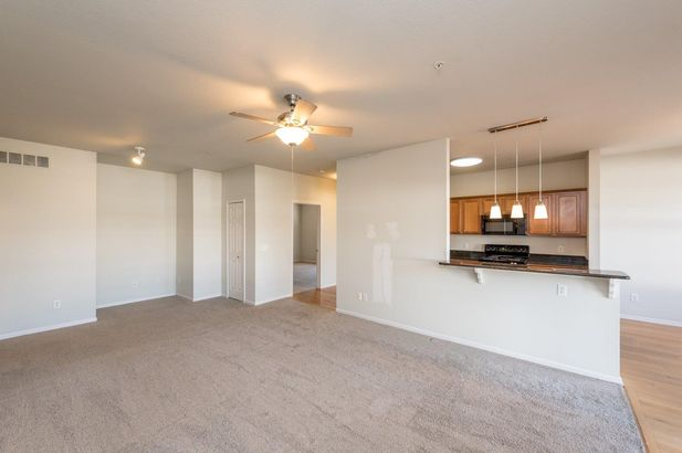 331 Scio Village Court #173 - Photo 13