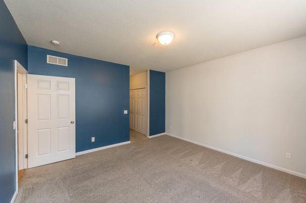 331 Scio Village Court #173 - Photo 3