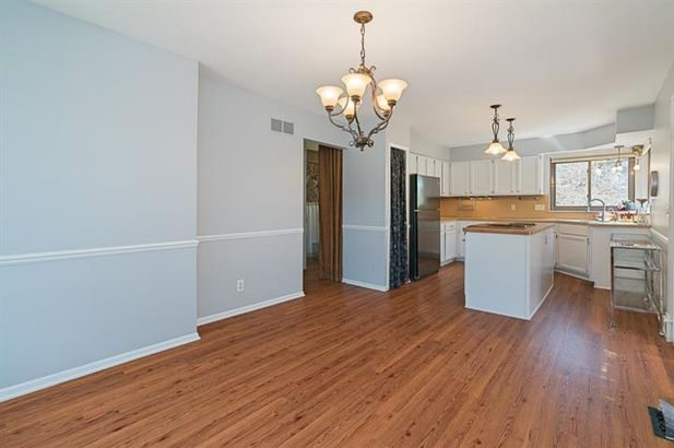 8560 Clyde Road - Photo 17