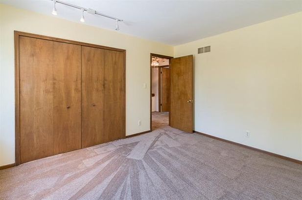 8560 Clyde Road - Photo 29