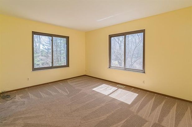 8560 Clyde Road - Photo 30