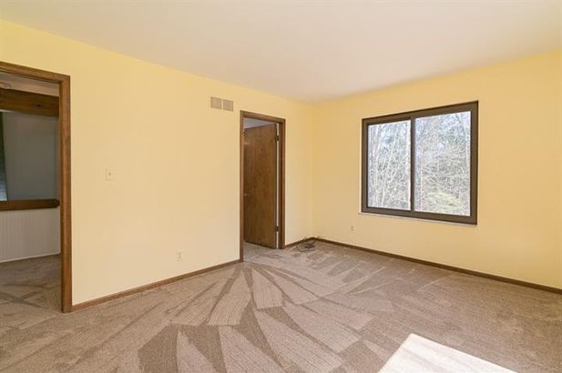 8560 Clyde Road - Photo 31