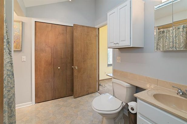 8560 Clyde Road - Photo 34