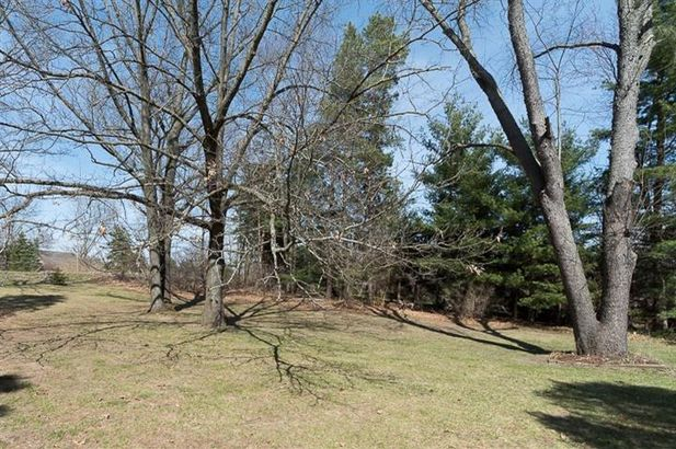 8560 Clyde Road - Photo 5