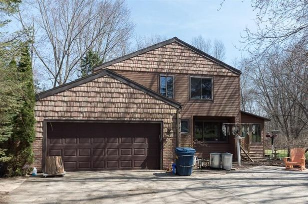8560 Clyde Road - Photo 6