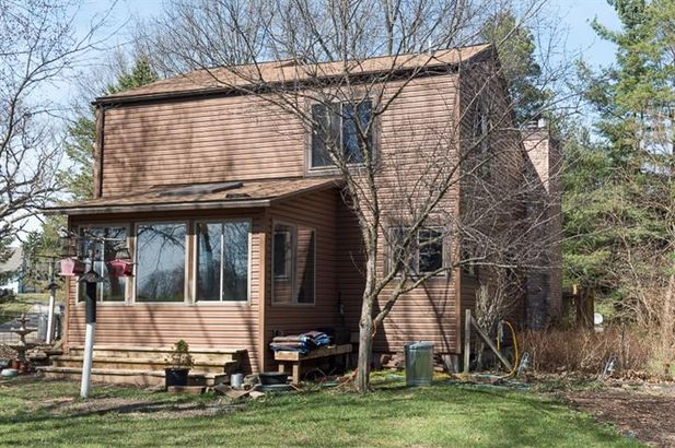 8560 Clyde Road - Photo 7