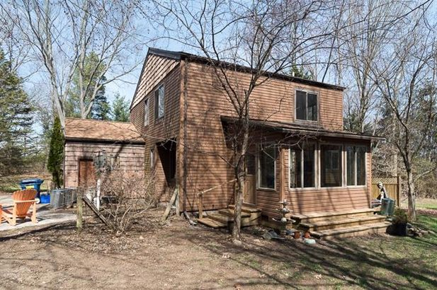 8560 Clyde Road - Photo 8