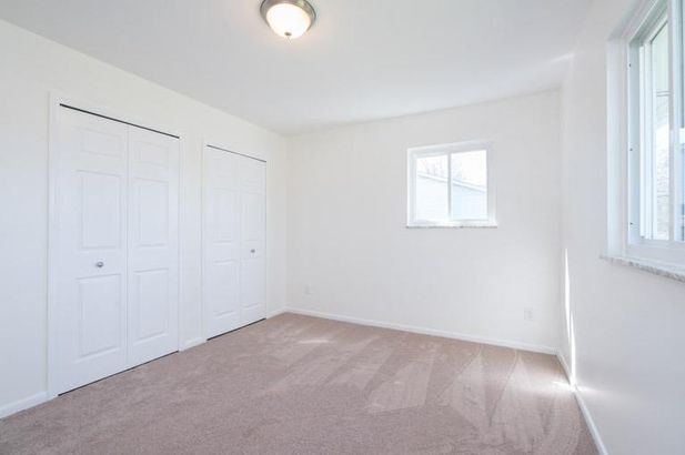 8150 Twilight Drive - Photo 15