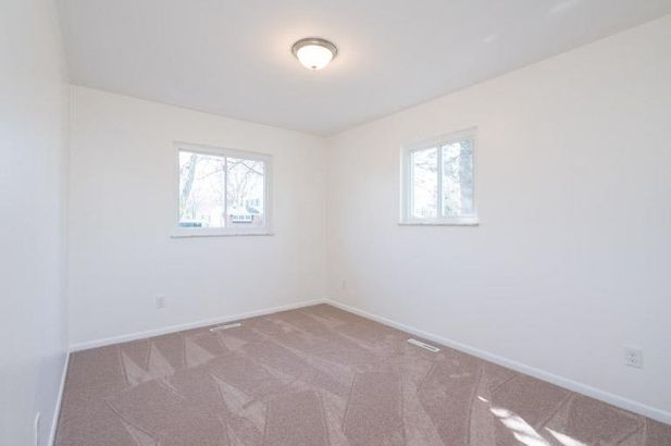 8150 Twilight Drive - Photo 16