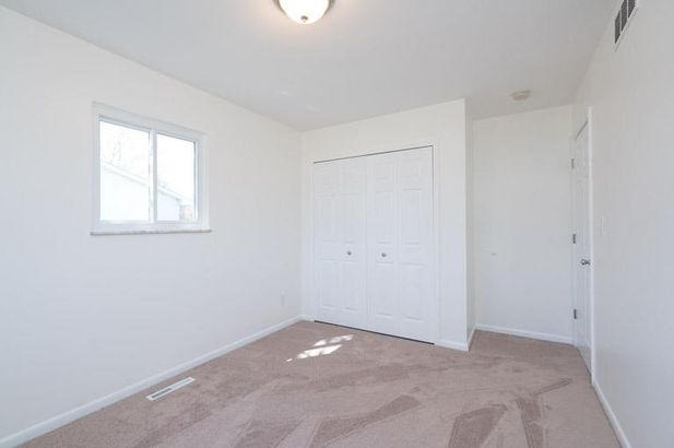 8150 Twilight Drive - Photo 17