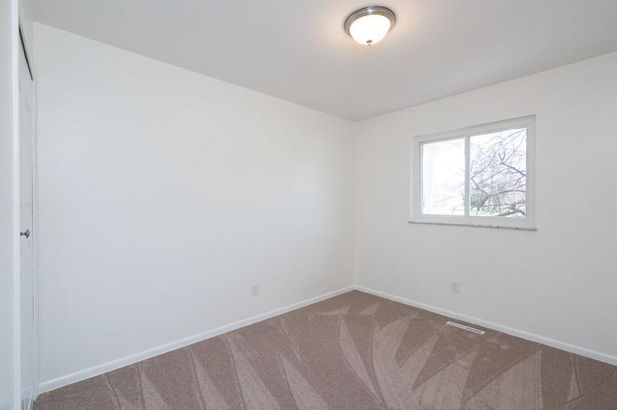8150 Twilight Drive - Photo 18