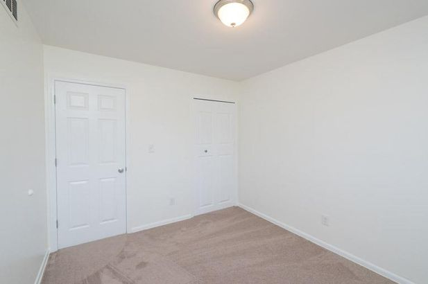 8150 Twilight Drive - Photo 20