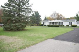 46670 BEMIS Road Belleville, MI 48111 Photo 7