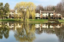 48149 COLONY FARM Circle Plymouth, MI 48170 Photo 9
