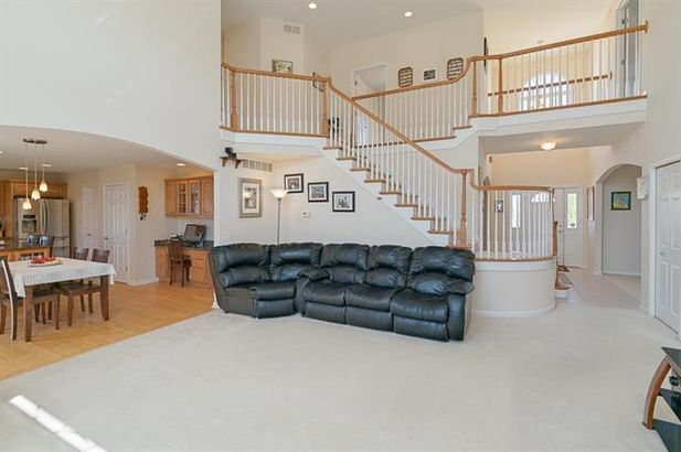 1653 Heatherbrook Lane - Photo 3
